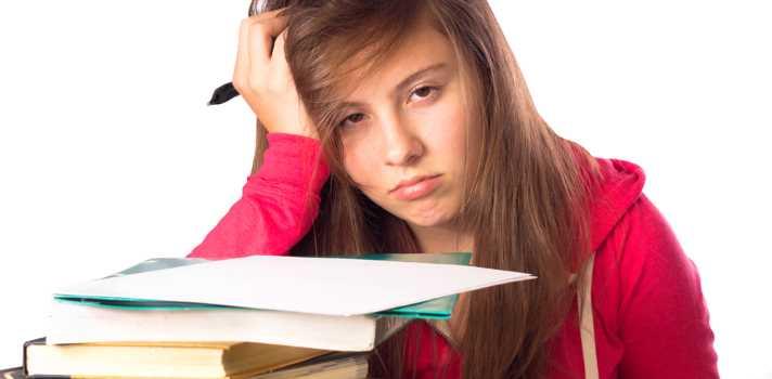 fracaso-escolar-la-fp-capta-un-40-de-estudiantes-menos-de-lo-esperado