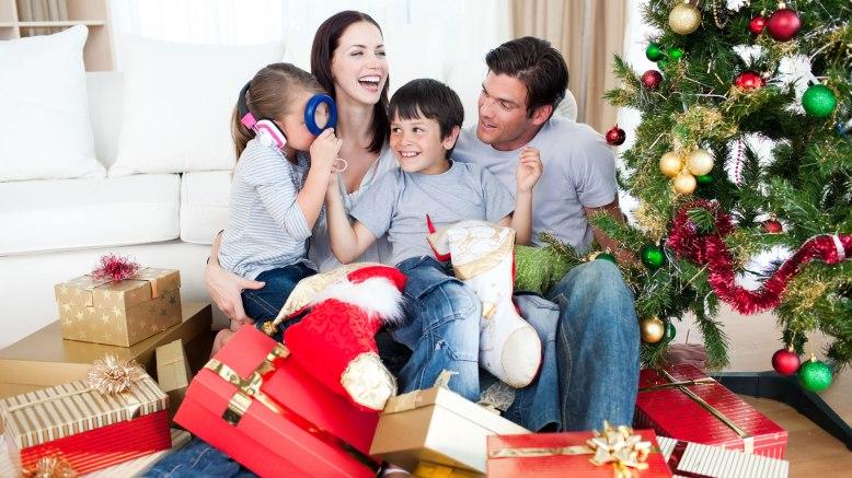 la-navidad-en-italia-se-vive-en-familia