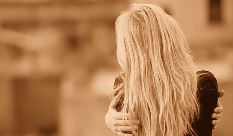 autocompasion-en-mindfulness