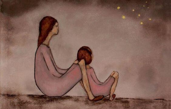ilustracic3b3n-madres-e-hijas
