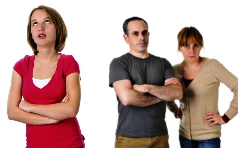 motivar-a-un-adolescente-apc3a1tico-psicoanalista-y-la-apatc3ada
