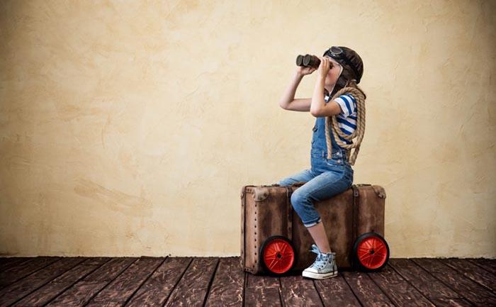 consejos-para-viajar-con-ninos-en-avion