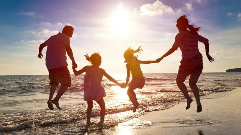 vacaciones-familiares
