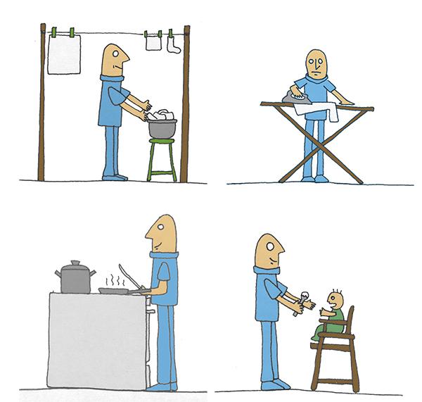 tareas-1